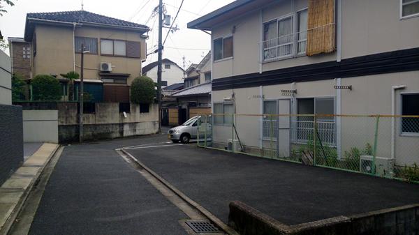 5-28伏見稲荷収益アパート-1a