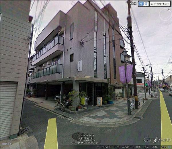 4-11大宮紫野収益-7