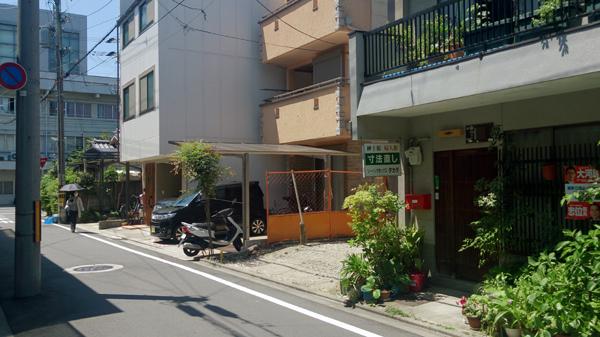 5-13府庁周辺売り地-3.a