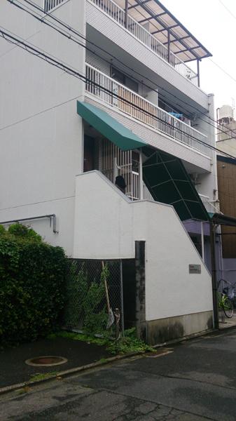高野ゲストハウス用-2a