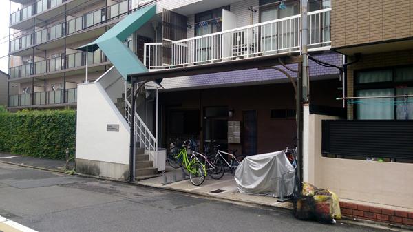 高野ゲストハウス用-1a