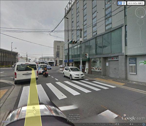 6-22桂駅周辺売りビル-3