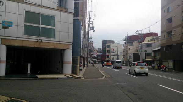 5-6上京区売りビル-5a