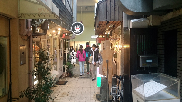 12-23御幸町蛸薬師店舗-1a