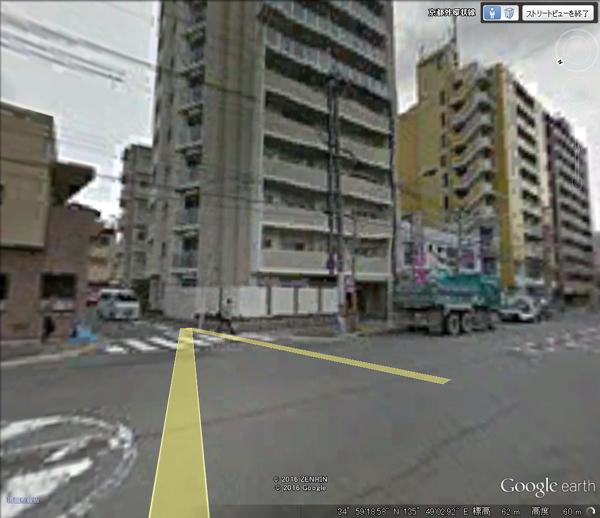 7-21山科駅周辺中古マンション‐2