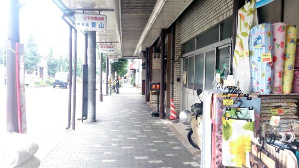 千本寺の内店舗-2aa