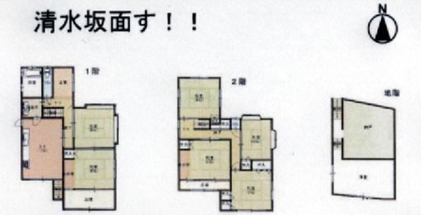 清水坂-概要.a