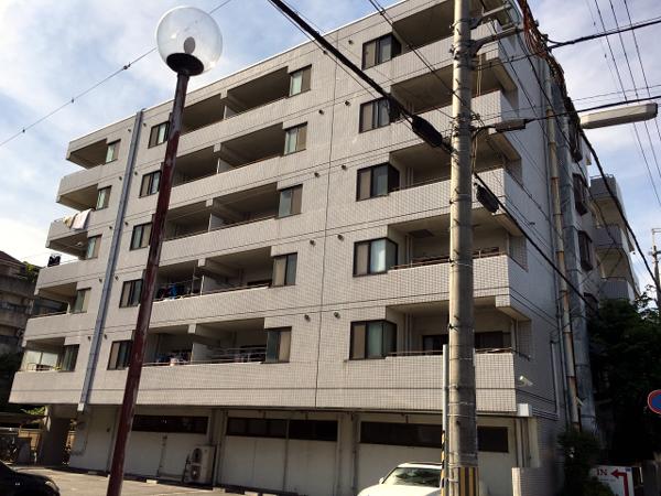 瀬田収益-2