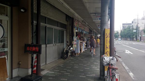 千本寺の内店舗-1a