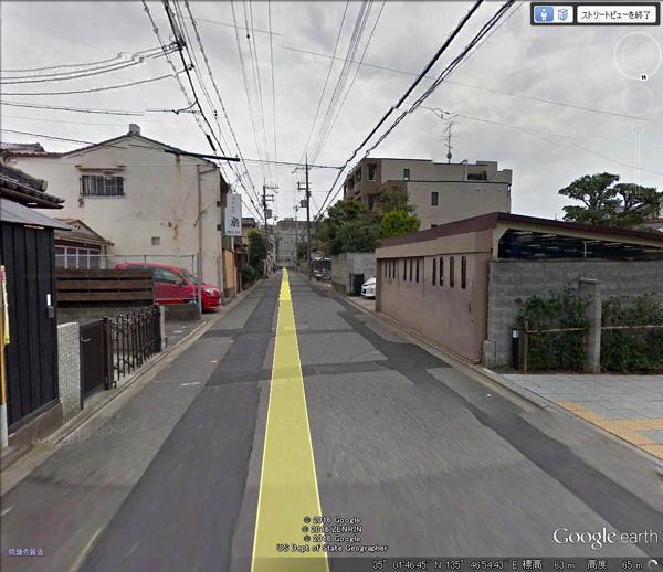 京大周辺店舗-6g