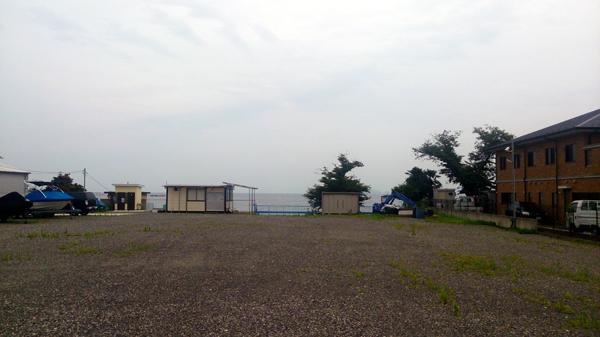 7-8蓬莱売り地-1.a