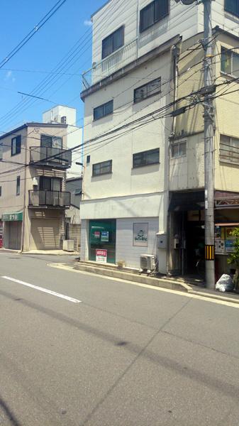 壬生川店舗-3a