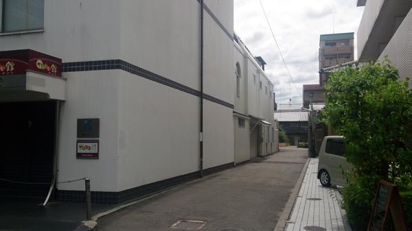 四条新町周辺売りビル-4.a