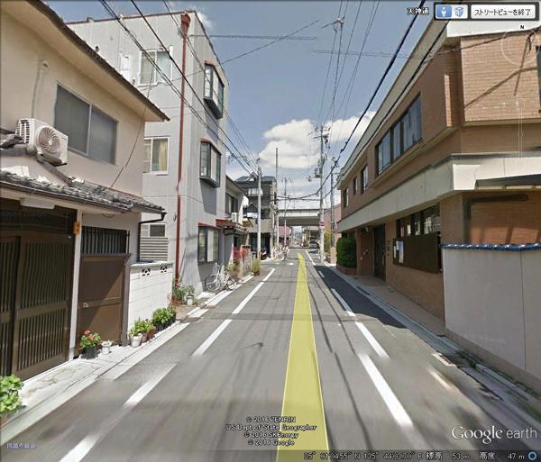 8-20円町駅周辺収益マンション-6g