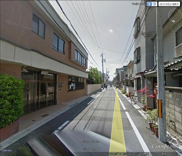 8-20円町駅周辺収益マンション-5g