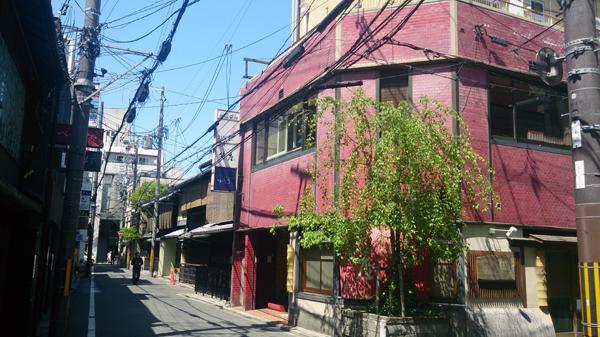 祇園富永町-2a