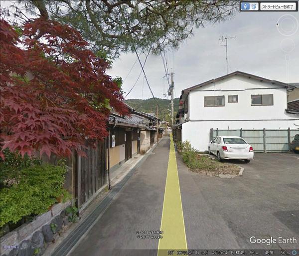 南禅寺草川町-2