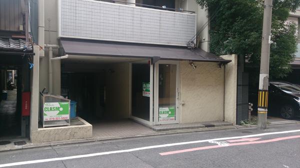 10-4麩屋町松原収益-3a