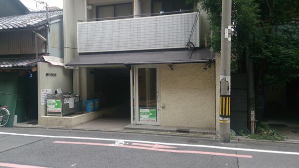 10-4麩屋町松原収益-4a