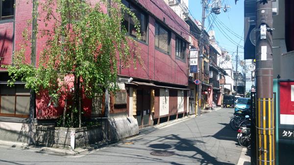 祇園富永町-1a