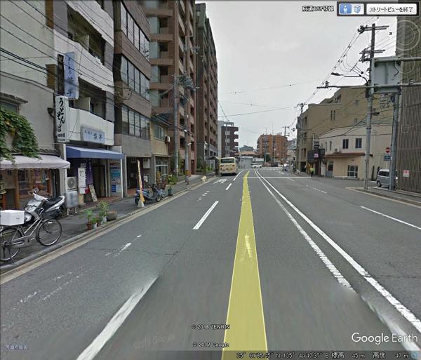 2-10丸太町スズランハイツ-2
