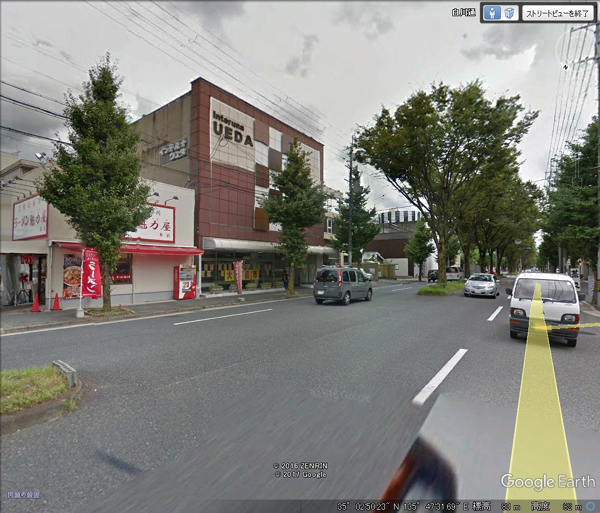 一乗寺店舗-2