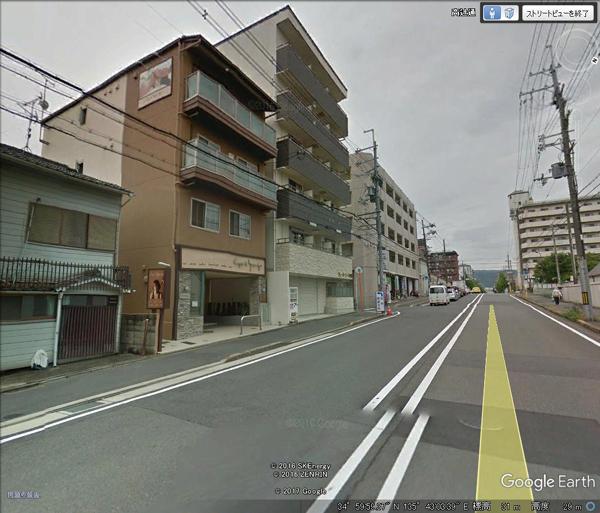 天神川高辻収益-2