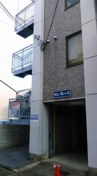 2-14七条壬生川収益-2a