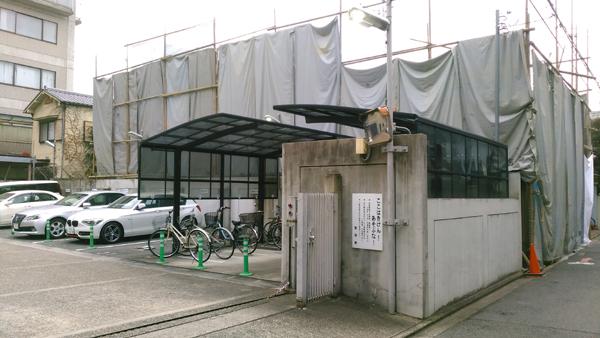 2-14堺町松原-3a