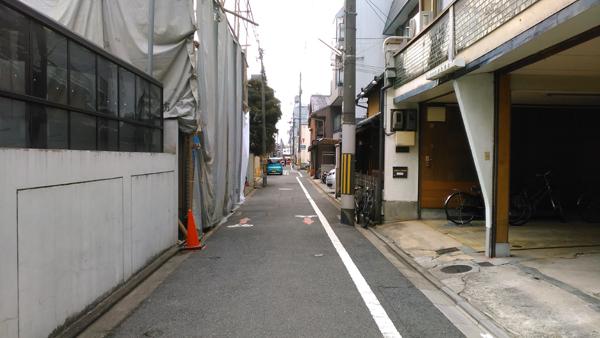 2-14堺町松原-1a