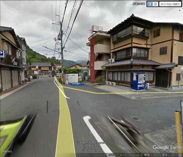 嵐山民泊向き-2