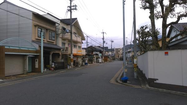 吉田神楽岡収益-1a