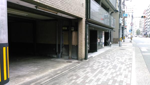 今出川浄福寺-1a