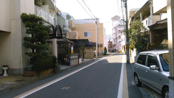 西ノ京収益-1a