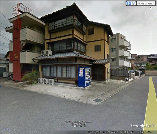 嵐山民泊向き-1