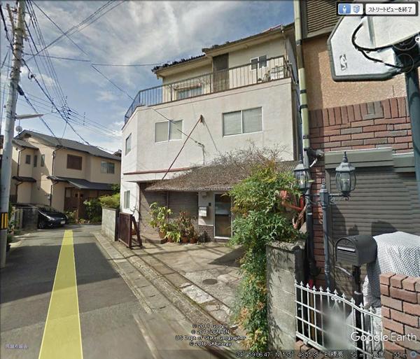 竹鼻店舗-1g
