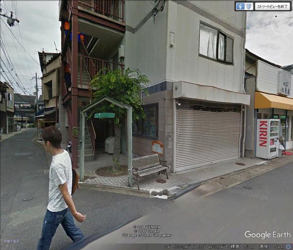 東野収益-2