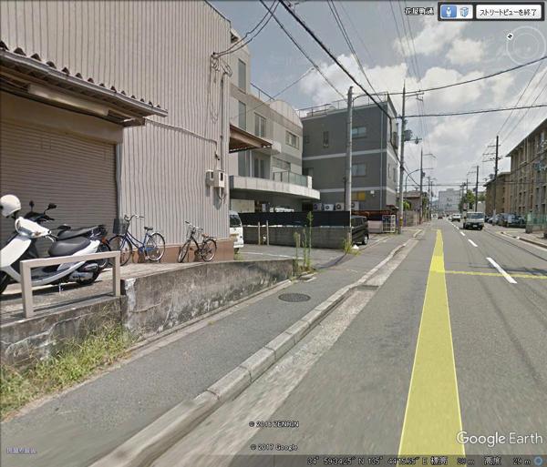 花屋町七本松-2
