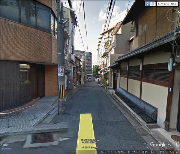 清井町店舗-2g
