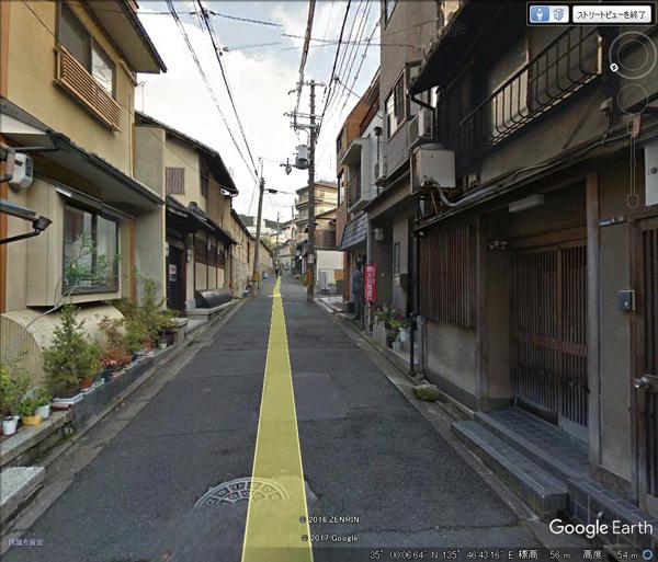 清井町店舗-1g