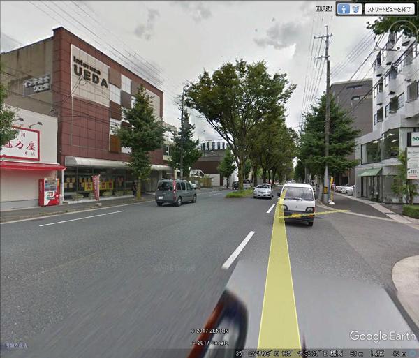 インテルナウエダ-3g