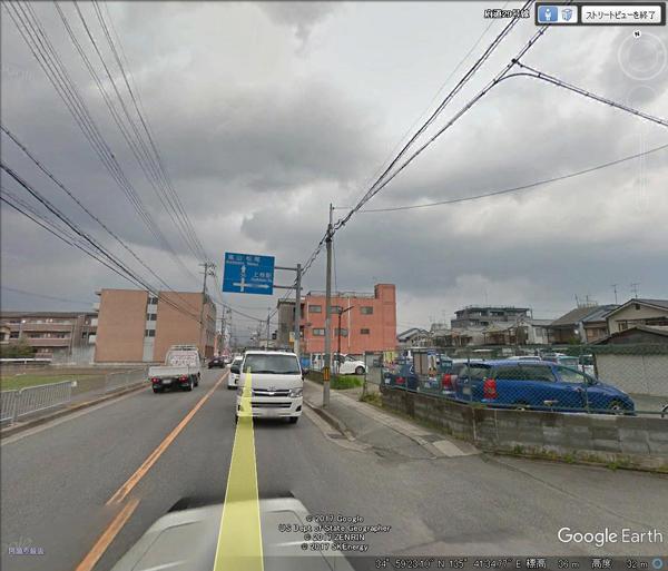 6-20山田口売地-1
