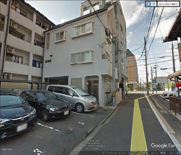 円町収益-1g