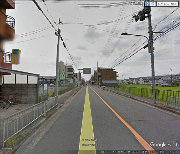 6-20山田口売地-2