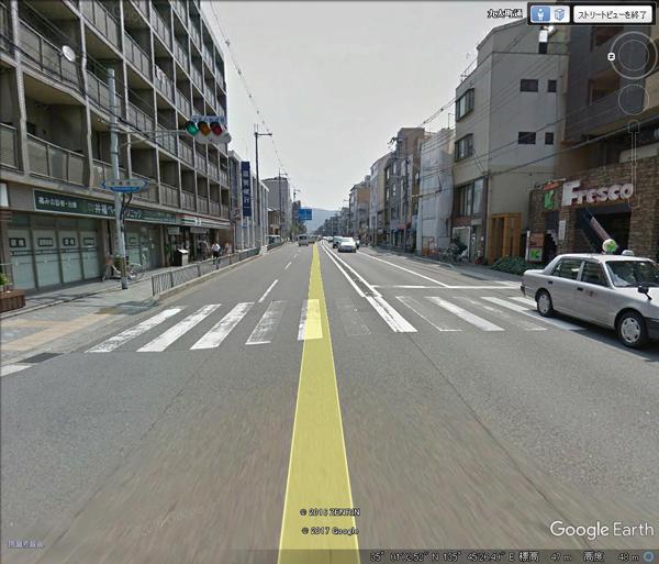 2017-06-01 丸太町衣灘-6g