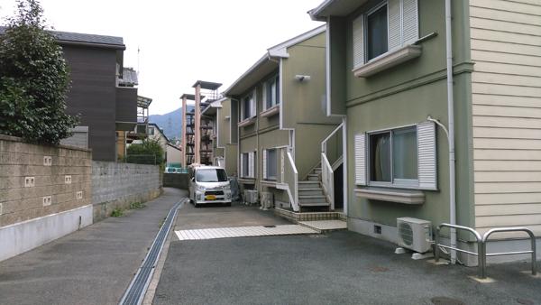2017-07-23 四宮収益-2a