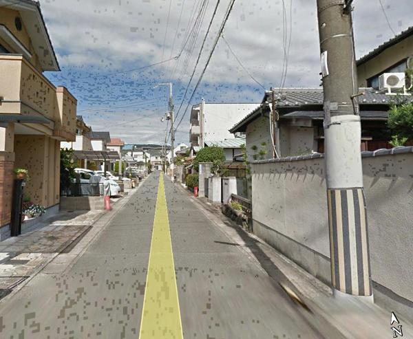 井上町収益-2