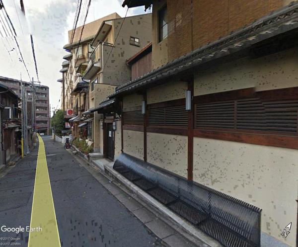 清井町-2