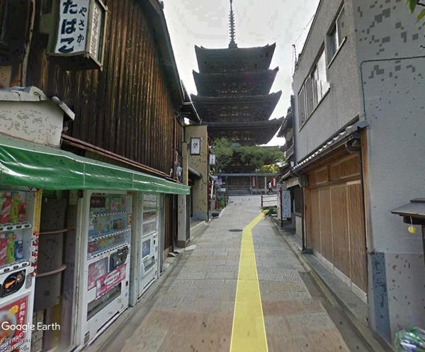 八坂ノ塔店舗-3