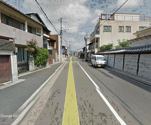 寺町今出川店舗-7g